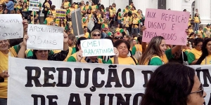 educadores_greve