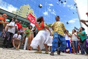 manifestacao_movimento_negro_feriado_curitiba_consciencia_foto_01