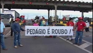 PROTESTO-PEDAGIO-600x340