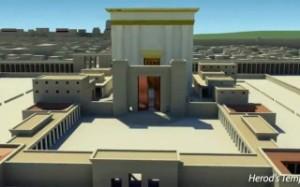 templo-de-herodes-320x200
