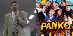 valdemiro-x-panico