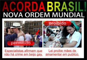 ACORDA-BRASIL