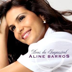 aline-barros-c8cb24