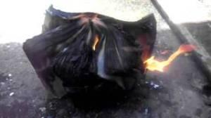 bíblia-queimada