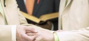 Casamento-Gay-330x155