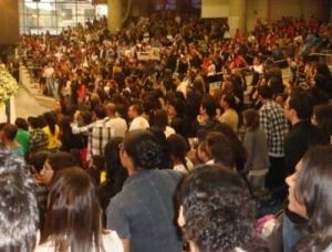 (Foto: http://www.gtadbras.com/