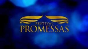 Festival-Promessas-2013-380x215