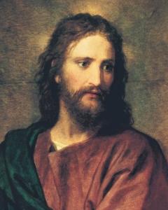 jesus-christ-mormon2