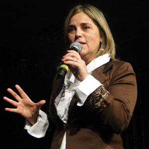 Marisa-Lobo2