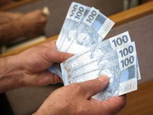 Segundo estimativa, apenas 25% dos 10 milhões de clientes potenciais tenham acesso ao microcrédito