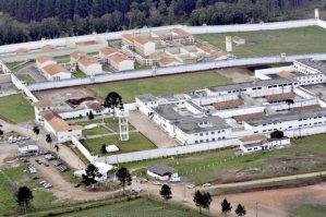 Complexo de Piraquara
