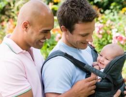 Afeto não é suficiente para constituir família, diz bispo