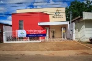 igreja-adventista-inaugura-templo-para-haitianos-em-porto-velho-840