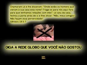 beijo-gay-final-novela-600x450