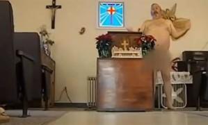 igreja-nudista-white-tail-pastor-allen-parker