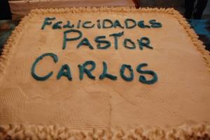 Pr. Carlos (148)