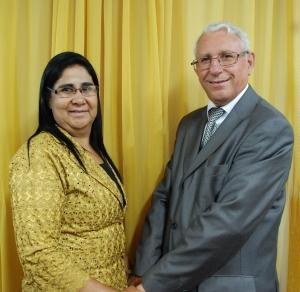 Pr. Carlos (261)