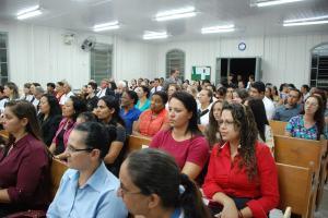 Circulo de Oração Rio Negro 016