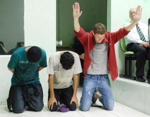 Itamarati - evangelismo 16-03-14 182