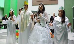 Itamarati - evangelismo 16-03-14 187