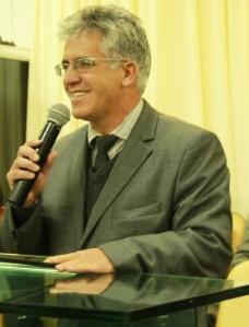 Pr. Luiz 6