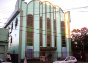 assembleia-de-deus-porto-velho-rondonia