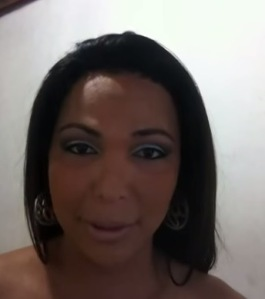 travesti-talita-oliveira